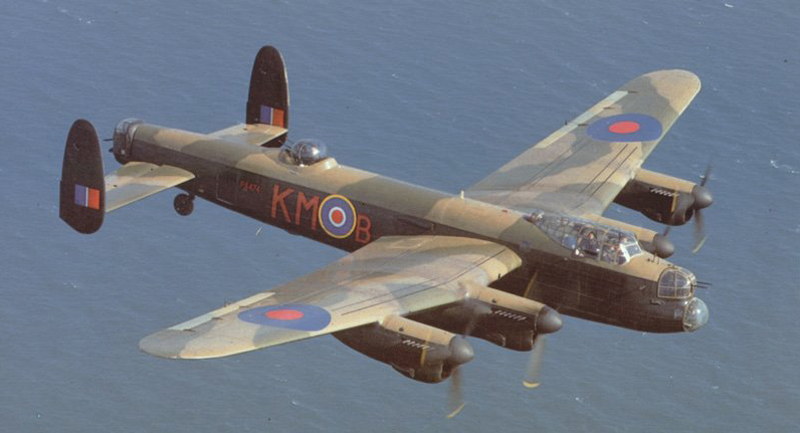 [Image: Avro_Lancaster7,flygplanet.jpg]
